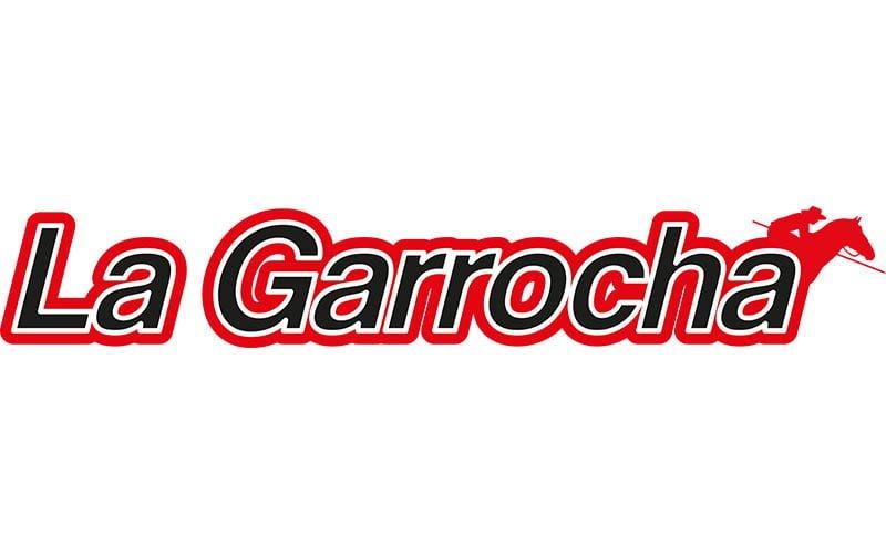 La Garrocha