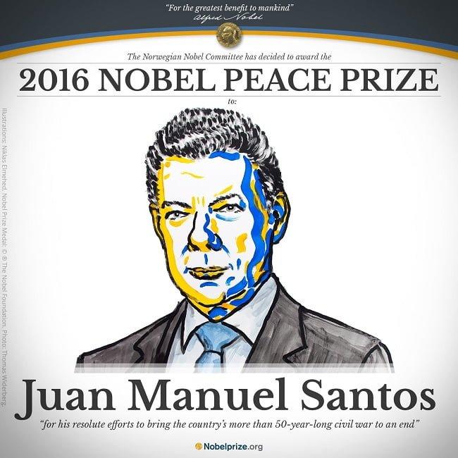 santos-premio-nobel-de-paz