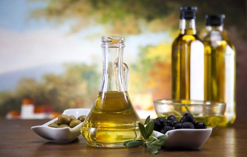 Hablando de aceites de cocina…Vegetal no es igual a saludable