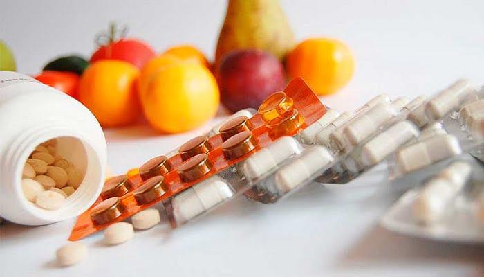 Ley Estatutaria de Salud: la implementación