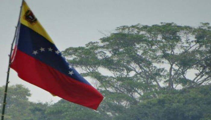 """""""Venezuela busca un conflicto con Colombia"""": presidente del Senado"""