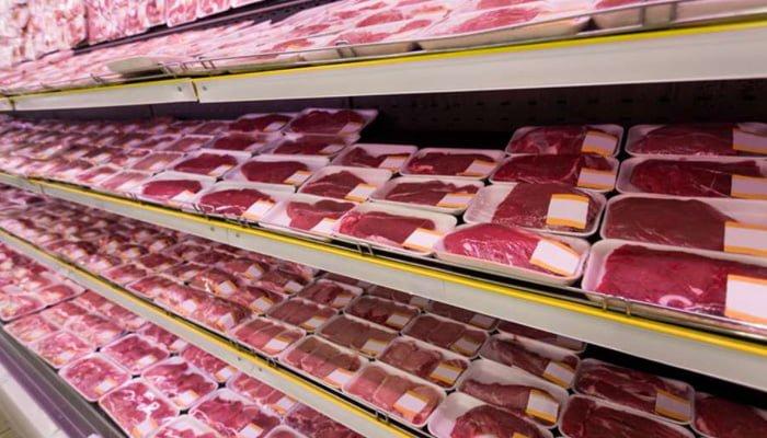 Varios países del mundo han cerrado sus puertas a Brasil por sospechas de su carne
