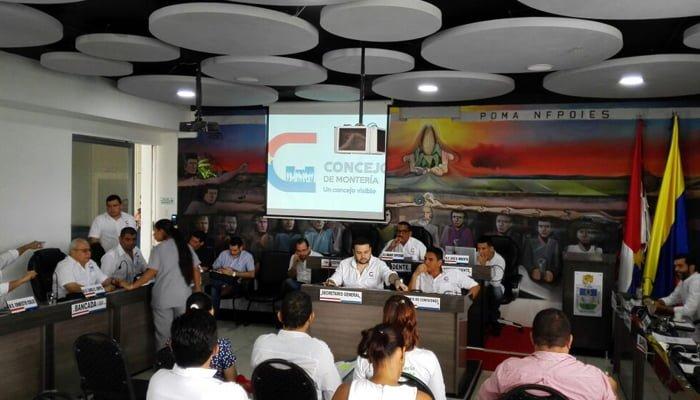 Gobierno de Montería pidió a Minvivienda el manejo de la reasignación de casas gratis que serán restituidas