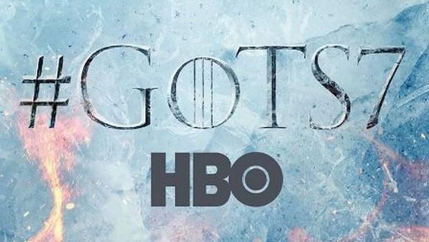En Julio se estrenará Game Of Thrones en HBO