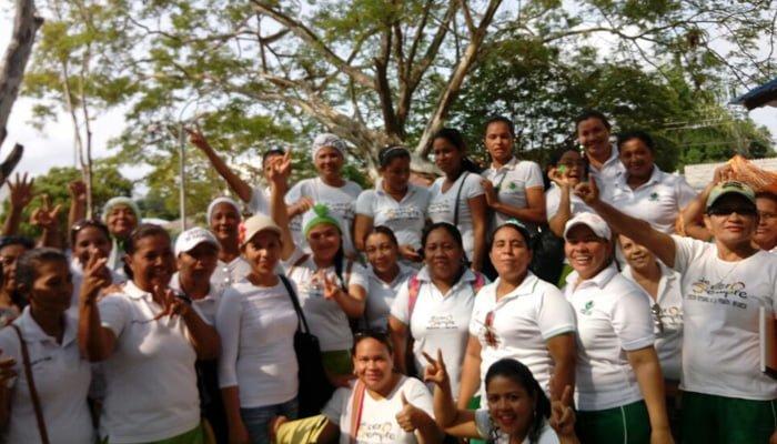 Madres comunitarias protestarán durante 3 días
