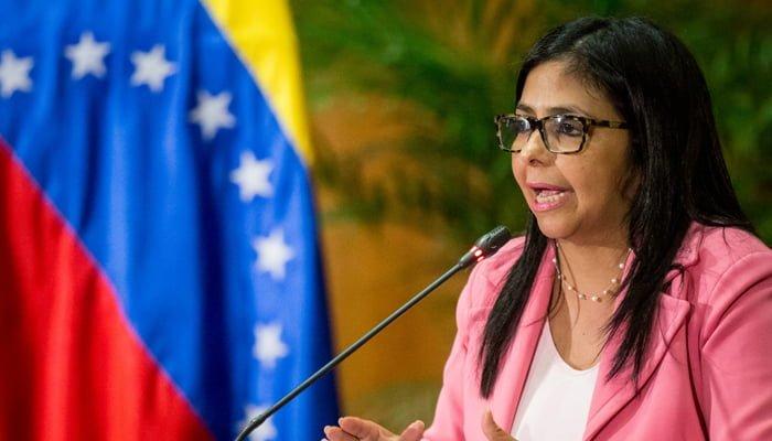 A 10.5 millones de dólares asciende la deuda que Venezuela deberá pagar para su retiro de la OEA