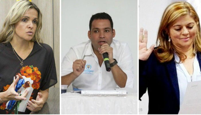 Presidente Santos designó en propiedad a directores del Sena, Prosperidad Social y la Agencia Nacional de Licencias Ambientales