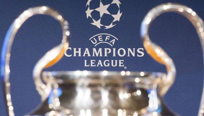 Listos los cuatro mejores equipos de Europa