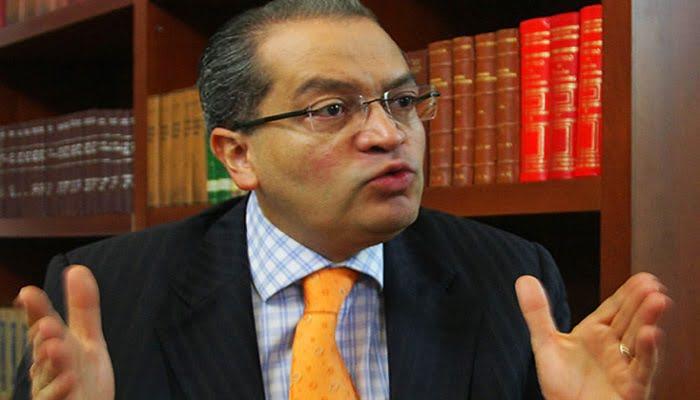 Procurador solicitó suspensión de licitación para contratar prestación de servicios de salud al magisterio