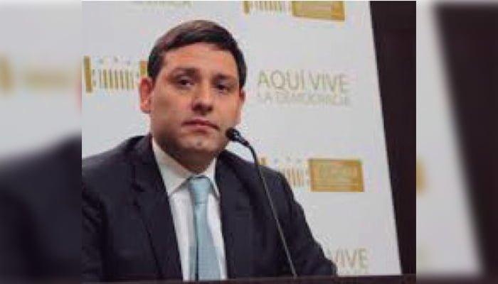 Senado lidera lucha contra régimen de Maduro