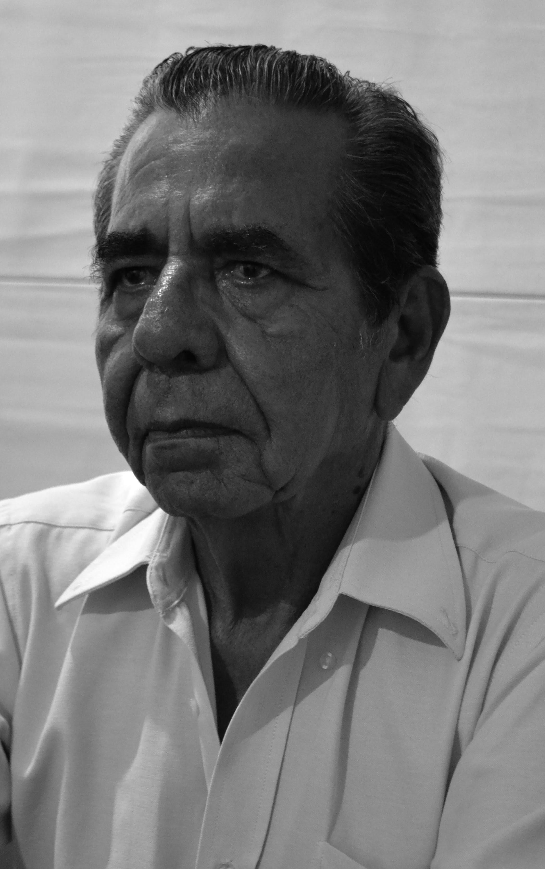 El Posconflicto: Gran reto para Tierralta y Córdoba