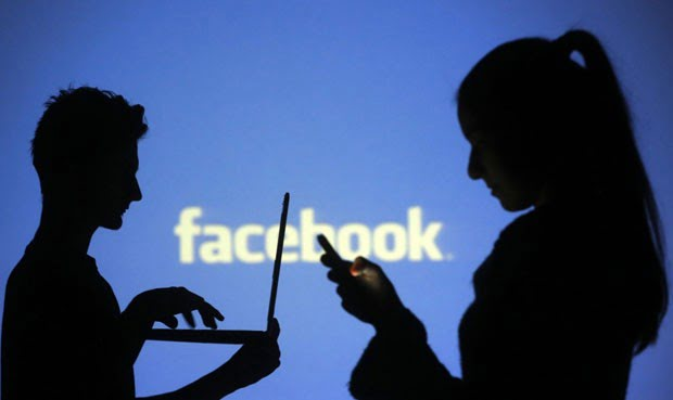 Facebook te ayudará a 'olvidar' a tu expareja