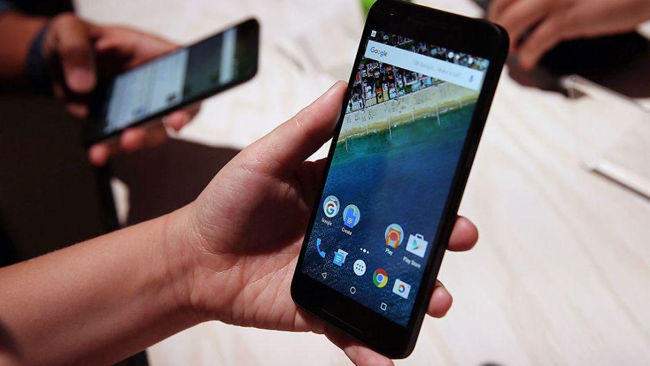 Google da una sorpresa y presenta su nuevo sistema operativo 'Android N'
