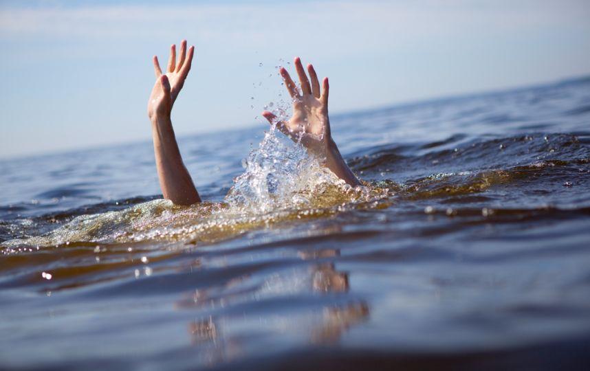 Niño de año y medio muere ahogado.