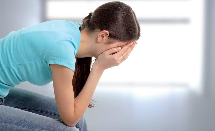 La inversión en el tratamiento de la depresión y la ansiedad tiene un rendimiento del 400%