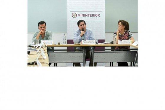 Acuerdo político con las Farc iniciará trámite en octubre