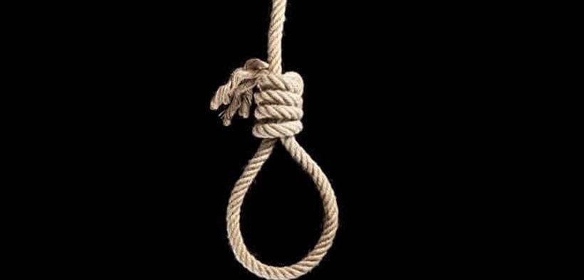 Suicidio en Cereté