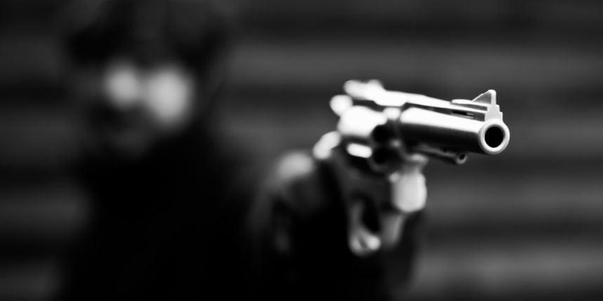 Asesinan al 'Chango' en el Carito