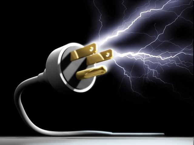 Muere hombre electrocutado en Tierralta