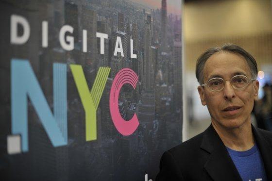 Claves para emprender en el mundo digital si no sabe de programación