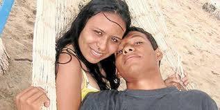 Asesinato de Silvia Mora y Juan Carlos Ariza