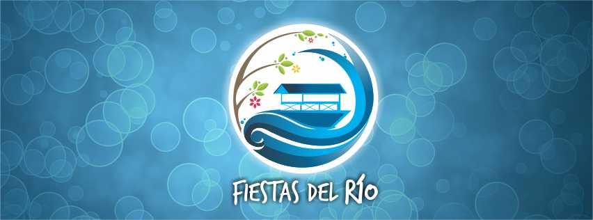 Programate con las Fiestas del Río