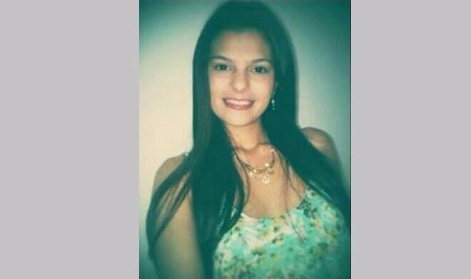 Sigue la investigación por la Muerte de una Joven en Planta Rica