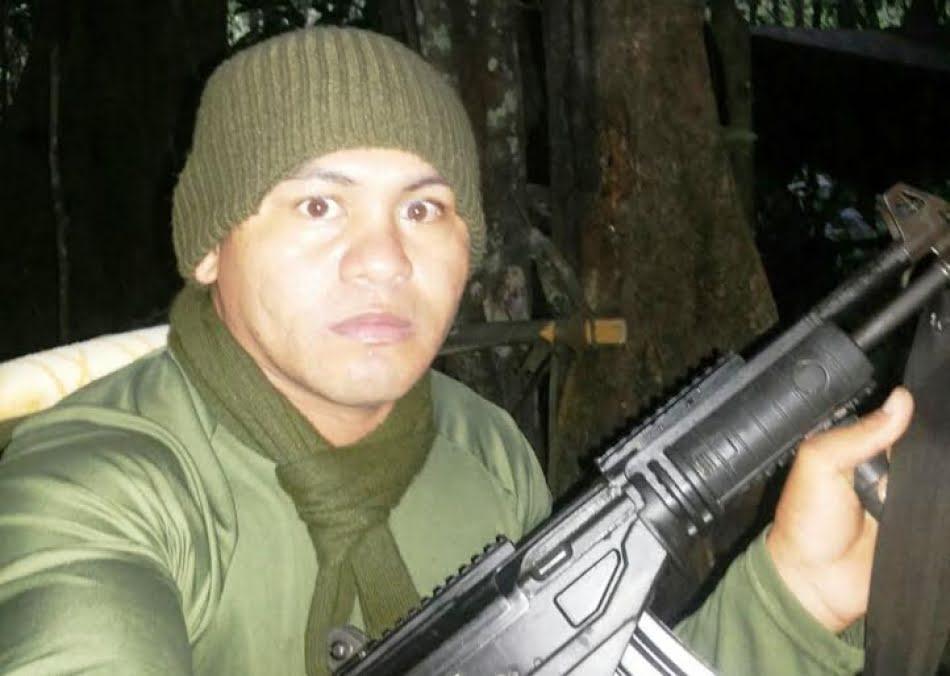 Soldado cordobés cumplió 9 meses desaparecido