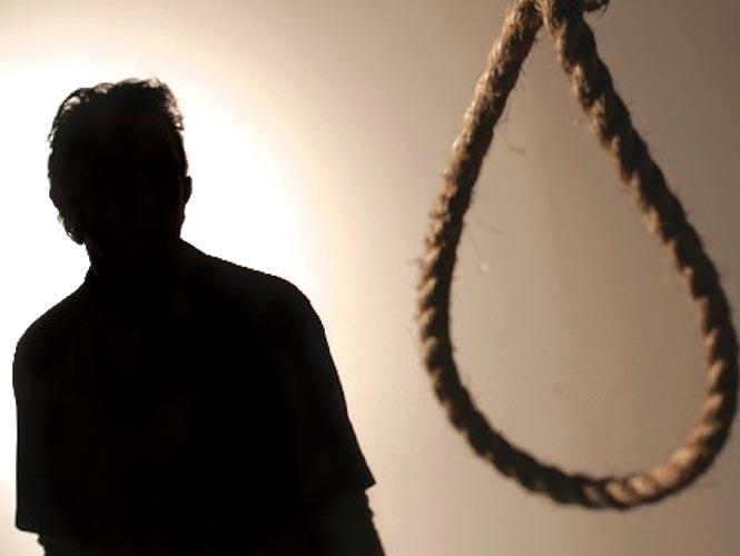 En Montelíbano Se suicidó un hombre