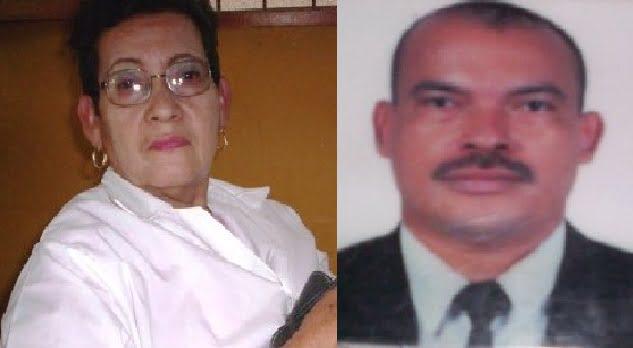 Madre murió  sin ver al hijo libre, completó 14 años secuestrado por la Farc