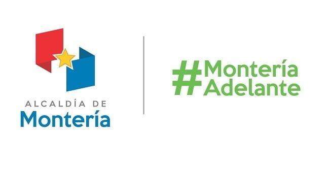 Alcaldía extiende plazo para presentar hojas de vida al Consejo de Participación Ciudadana