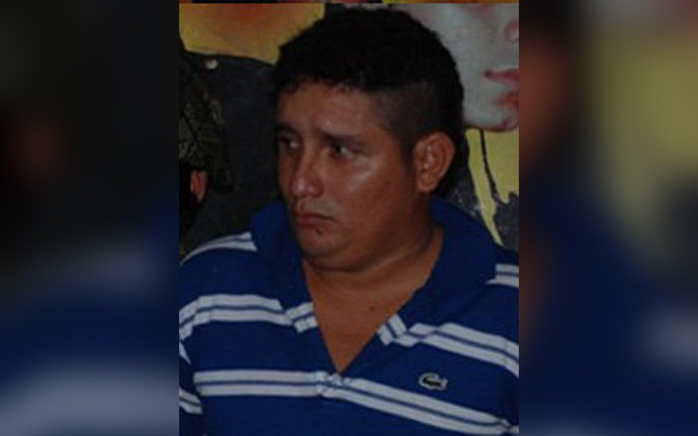 """""""El Gringo"""" asesinado en Montería"""