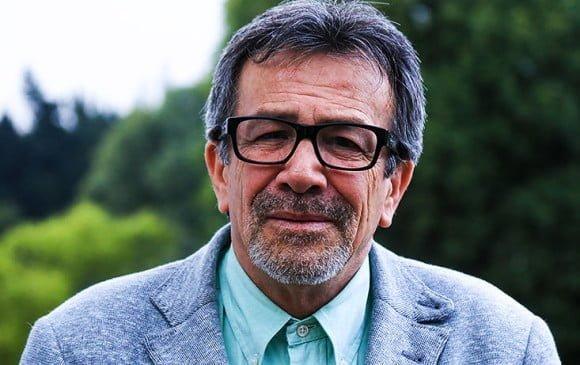 En aeropuerto de Bogotá capturaron al exjefe del Eln, Carlos Velandia