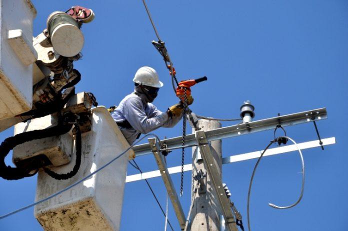 Cortes de energía en el Caribe comenzarán el 21 de diciembre