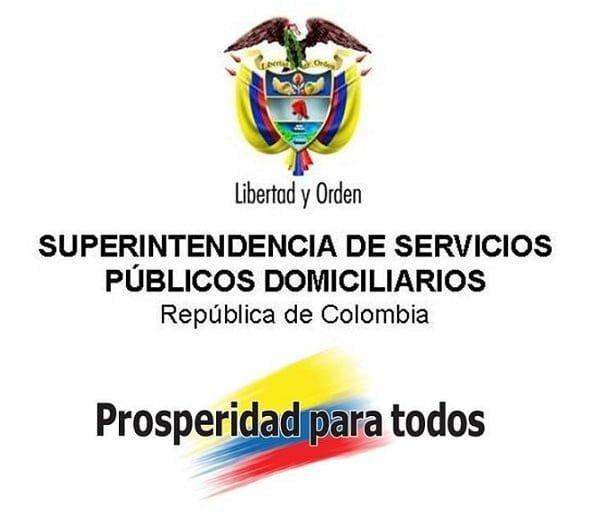 Resultado de imagen para iMAGENES DE LA OFICINA DE LA SUPERINTENDENCIA DE SERVICIOS PÙBLICOS