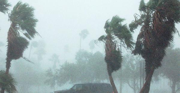 Finaliza fenómeno de El Niño e inicia temporada de huracanes