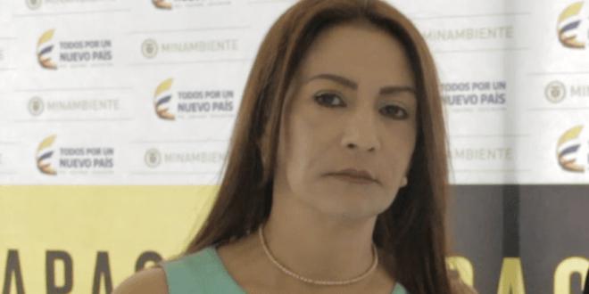 Ratificados Alcaldes de Chinú y Montelíbano