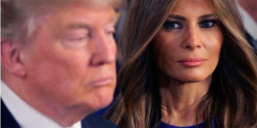 Encargada del discurso de Melania Trump asume culpa por plagio a Michelle Obama