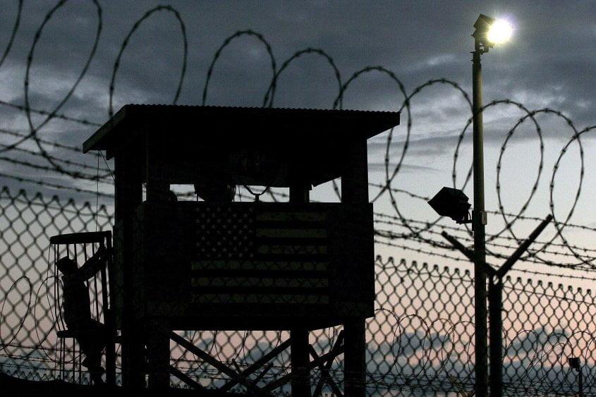 ¿Podrá Obama cerrar Guantánamo antes de terminar su mandato?