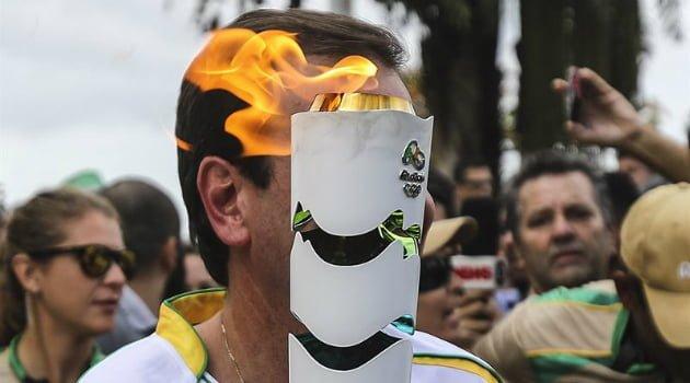 Prográmese con los deportistas colombianos en  los Juegos Olímpicos