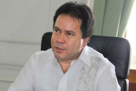 Consejo de Estado decretó pérdida de investidura del actual gobernador de Norte de Santander