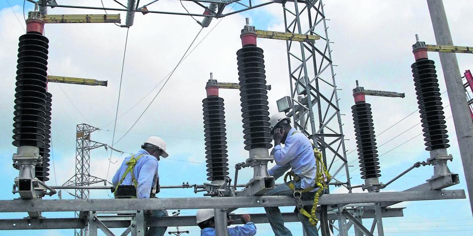 Advertencia por «inminente» apagón en el Caribe por culpa de Electricaribe