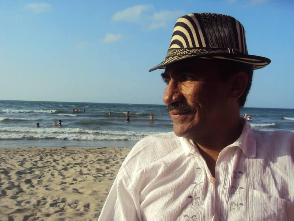 Los fondos siniestros de la verdad en Córdoba