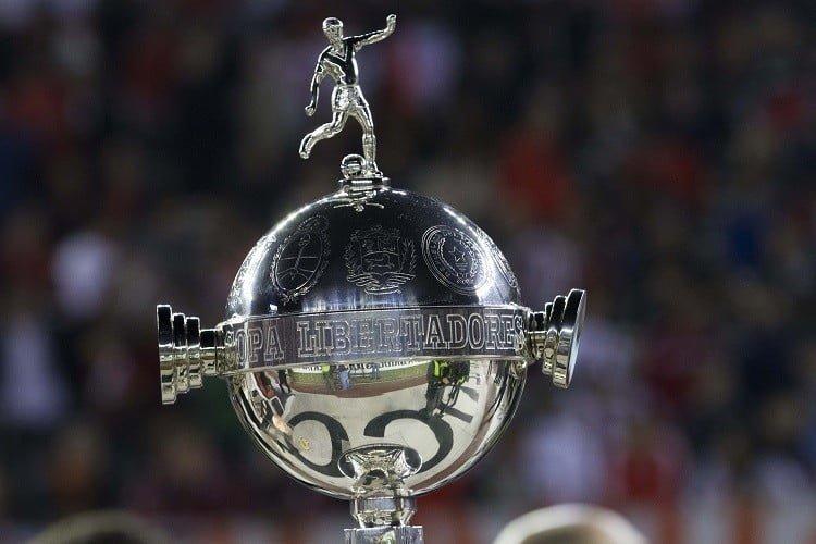 La Copa Libertadores cambia de formato para el 2017: ojo a las nuevas modificaciones