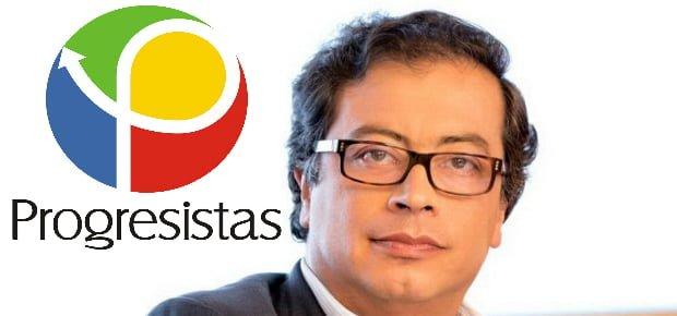 Petro suspende sus actividades de campaña por el SÍ