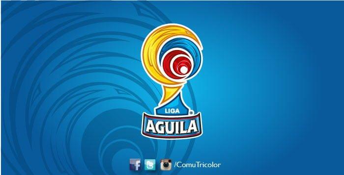 Definidas las fechas de los compromisos aplazados del fútbol colombiano