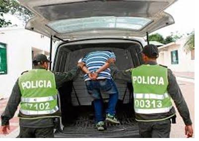 Breves judiciales La Piragua