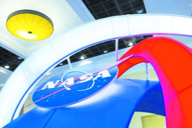 La Nasa quiere llevar a las empresas a la Estación Espacial