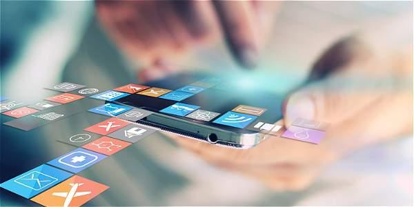 En el 2040, internet sabrá y manejará todo