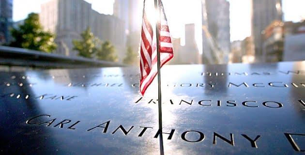 Estados Unidos conmemora atentados del 11S con seis minutos de silencio